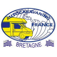 Autocaravaning-France Bretagne